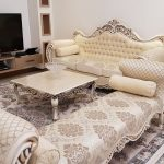 مبل کلاسیک ترکیه مدرن به قیمت تولیدی مدل مرنیا