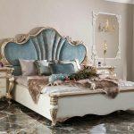 قیمت سرویس خواب سلطنتی کد ۰۳