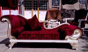 مدل شزلون کلاسیک به قیمت تولیدی