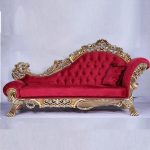 مبل شزلون کاناپه کلاسیک با قیمت ارزان