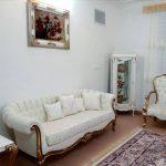 مبلمان کلاسیک تهران ۲۰۱۸ با قیمت ارزان