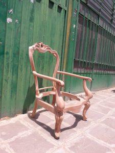 مبل کلاسیک تهران با قیمت تولیدی مبل مهدی رضوی