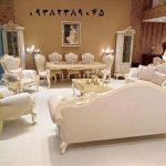 wooden classic antique furniture