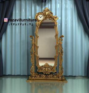 آینه قدی شیک و جدید