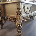 قیمت میز تلویزیون سلطنتی مدل لاله